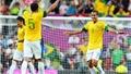 21h00 ngày 11/8, O.Brazil - O.Mexico: Sứ mệnh lịch sử của Brazil