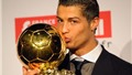 CẬP NHẬT tin tối 13/12: Van Persie nghỉ hết năm. HLV ĐT Brazil bầu chọn Ronaldo cho danh hiệu QBV FIFA, Januzaj trượt giải thưởng của BBC