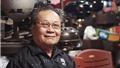 'Thần gió Hà thành' và hành trình hơn 20 năm 'làm người tử tế'