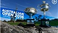 Những ứng viên sáng giá vô địch Australian Open 2016