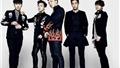 BigBang đã được cấp phép biểu diễn tại Việt Nam