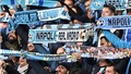 Napoli có quyền tự hào về các CĐV