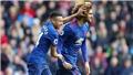 Vì sao Man United nhiều ngôi sao tấn công mà vẫn ghi bàn kém?