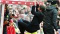 Antonio Conte: 'Tôi có thể hát hay hơn Ancelotti. Tiền không phải là tất cả'