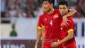 Trung vệ tuyển Việt Nam nghỉ 2 tuần, đàn em Công Phượng 'xuất sơn'