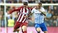 Fernando Torres vẫn là biểu tượng của Atletico, không bao giờ đầu hàng
