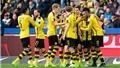 BIG BET: Dự đoán và tỉ lệ trận Dortmund - Monaco (1h45 ngày 13/4)