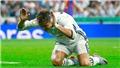 Chơi tệ ở 'Kinh điển', Ronaldo có xứng đáng nhận Quả bóng vàng?