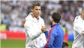 Messi và Ronaldo ganh đua thế nào, trên tất cả vẫn là sự tôn trọng