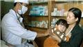 Dự thảo Bộ Luật lao động giữ nguyên '60 phút cho con bú' của các mẹ bỉm sữa