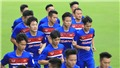 Bóng đá trẻ Việt Nam: Quân hay thì phải có tướng tài