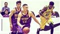 Học theo NBA, VBA tuyển binh phức tạp và quy mô chưa từng có