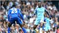 Man City vẫn cần một thủ lĩnh như Yaya Toure của tuổi 34