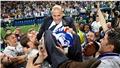 La Liga không còn là điều bí ẩn với Zidane nữa