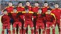 U20 Việt Nam xứng đáng đến World Cup!