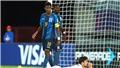 HLV Lê Thụy Hải: 'U20 Việt Nam cần thắng Honduras nhưng đừng đá bậy'