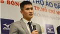 Công Vinh chê vùng trũng Đông Nam Á, sao U20 Việt Nam được tuyển thẳng Đại học