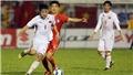 Vì SEA Games, HLV Hữu Thắng có quyền mạo hiểm