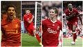 Salah và 10 bản hợp đồng trị giá trên 20 triệu bảng của Liverpool