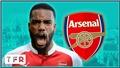 Arsenal chuyển mục tiêu sau khi Mbappe bị hét giá 130 triệu bảng