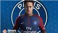 Chính Barca cũng phải tin Neymar sẽ chuyển tới PSG với giá 196 triệu bảng