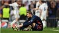 SỐC: Neuer có thể ngồi ngoài nửa năm, Bayern khốn đốn
