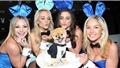 Người mẫu Playboy bị phạt ba năm quản chế chỉ vì 1 bức ảnh