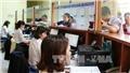Hà Nội: Quyết liệt gỡ vướng để cấp 'sổ đỏ' cho các thửa đất tồn đọng