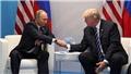 Điện Kremlin và Nhà trắng đều 'điên tiết' với 'bữa tối bí mật' Trump-Putin