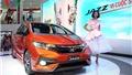 Chọn xe từ triển lãm ô tô Việt Nam 2017: 3 'hạt tiêu' cho dân đô thị
