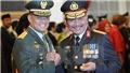 Mỹ xin lỗi vì Tổng tư lệnh quân đội Indonesia bị từ chối nhập cảnh