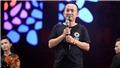 Nhạc sĩ Quốc Trung: Muốn phát triển thì đừng 'ôn nghèo nhớ khổ' những ngày xa xưa