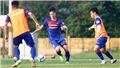 U22 Thái Lan gây thất vọng trước SEA Games, U22 Việt Nam chuẩn bị đón 'quái vật'