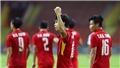 Văn Quyến hết lời khen Công Phượng, trợ lý HLV Philippines ca ngợi U22 Việt Nam