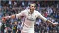 Có Gareth Bale là Real có Champions League