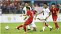 HLV Trần Minh Chiến: U22 Việt Nam sẽ thắng U22 Thái Lan 1-0