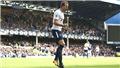 Nhờ Pochettino, Kane mới ở lại Tottenham