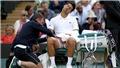 Djokovic sẽ học theo Federer và Nadal?