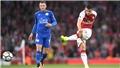 Granit Xhaka sẽ là ngôi sao mới của Arsenal