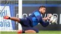 5 cầu thủ đáng xem nhất VCK U21 châu Âu