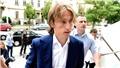 Lòng trung thành hay sự sợ hãi đang báo hại Luka Modric?