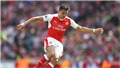 Rời Arsenal, Alexis Sanchez sẽ tới Man City hoặc Chelsea