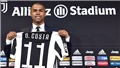 Juventus mua sắm không rầm rộ bằng Milan, nhưng đừng coi thường 'Nhà Vua'