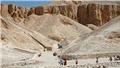 Tìm thấy xác ướp vợ Pharaoh Tutankhamun?