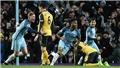 BIG BET: Dự đoán và tỉ lệ trận Arsenal - Manchester City (21h00, 23/4)