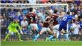 BIG BET: Dự đoán và tỉ lệ trận Chelsea - Burnley (21h00, 12/8)