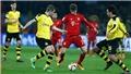 BIG BET: Dự đoán và tỉ lệ siêu cup Đức trận Dortmund - Bayern Munich (01h30, 6/8)