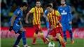 BIG BET: Dự đoán và tỉ lệ trận Getafe - Barcelona (21h15, 16/9)