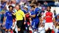 BIG BET: Dự đoán và tỉ lệ trận Chelsea - Arsenal (19h30, 17/9)