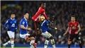 BIG BET: Dự đoán và tỉ lệ trận Man United - Everton (22h00, 17/9)